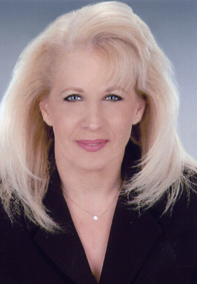 Profile Photo for Suzin Kline