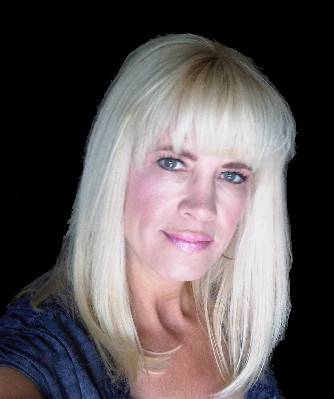 Profile Photo for Kimberly Howell