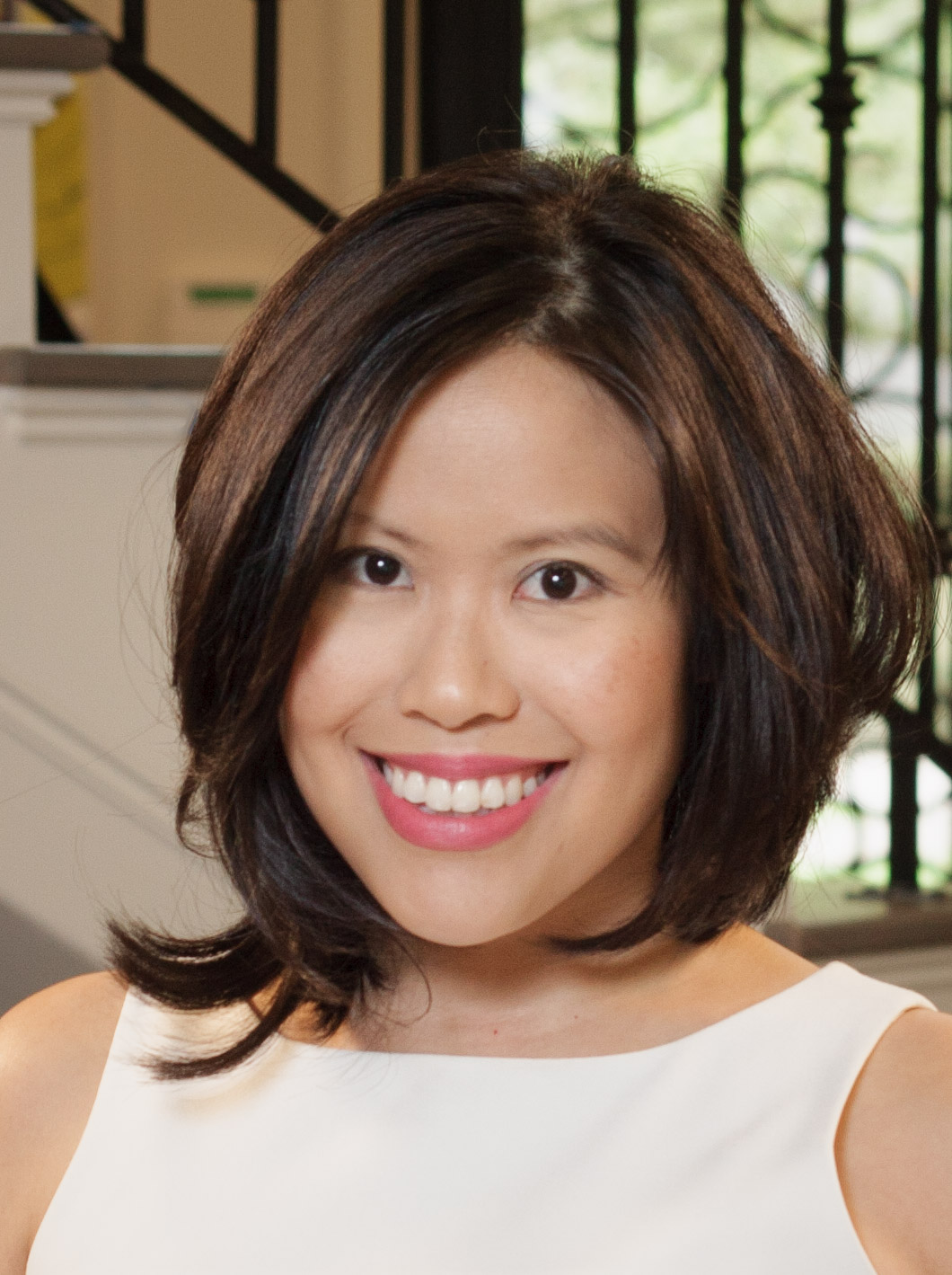 Profile Photo for Yau Tam