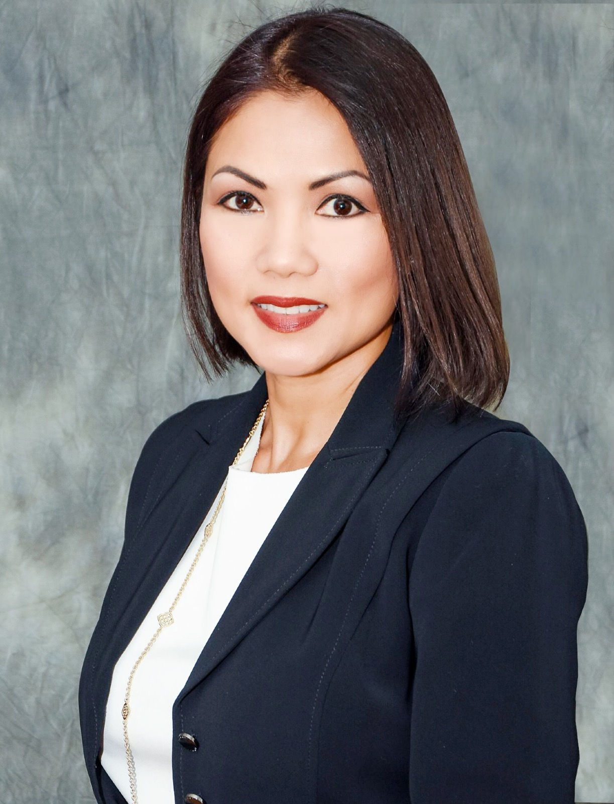 Profile Photo for Tiffanie Diep