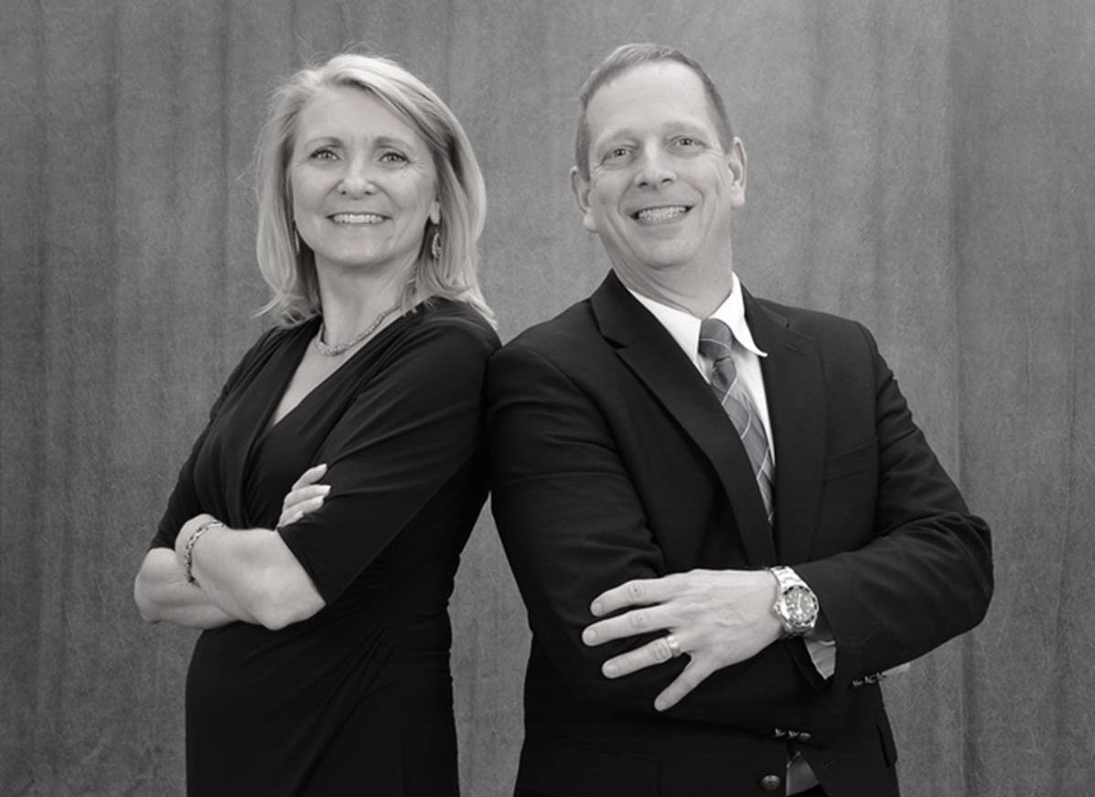 Profile Photo for Vincent & Jane Cyr