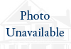 Property 22267 Photo